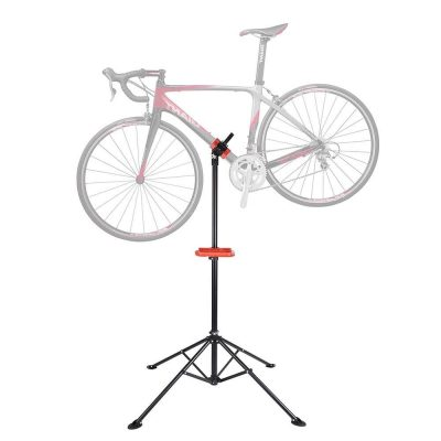 S AFSTAR Bike Repair Stand