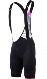 Assos T.equipe_s7 Bib Shorts