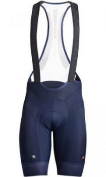 Giordana FR-C Pro Bib Shorts