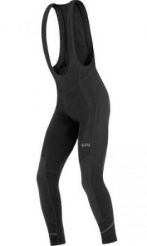 Gore C5 Thermo Bib Tights