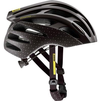 Mavic Echappee Pro Helmet Women