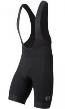 Pearl Izumi PRO Escape Thermal Bib Shorts