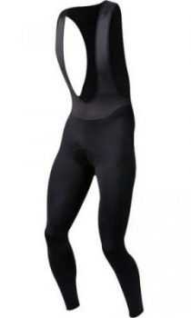 Pearl iZUMi Select Escape Thermal Bib Tights