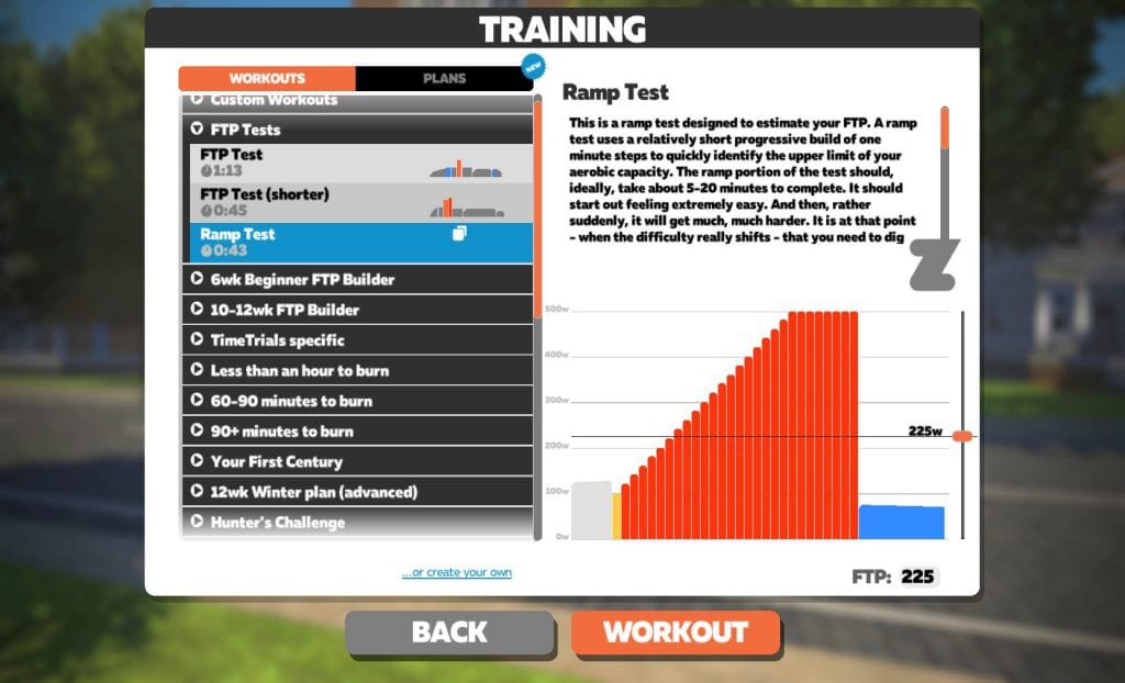 What is A FTP Test and How to do it Effectively