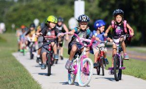 Best 16 Inch Kids Bikes