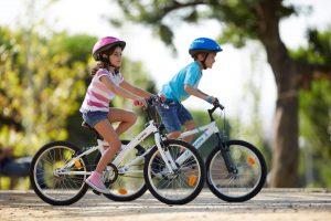 Best 20 Inch Kids Bike