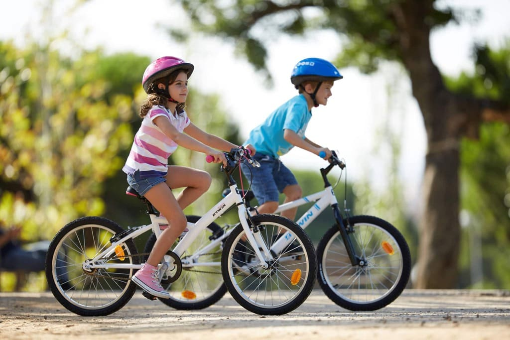 Best 20 Inch Kids Bike