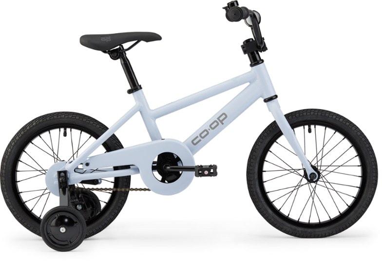 Co-op Cycles REV 16 Kids Bike