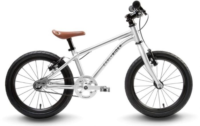 Early Rider Limited Belter Kids Bike