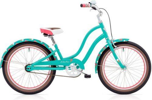 Electra Sweet Ride Bike