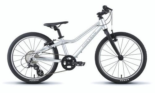 Prevelo Alpha Three
