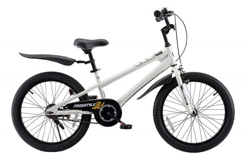 Royalbaby Freestyle 20 Inch Bike