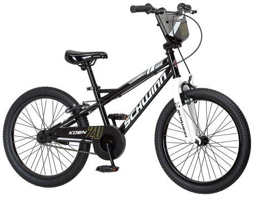 Schwinn Koen 20 Inch Bike
