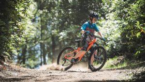 Best Kids 24 Inch Bikes