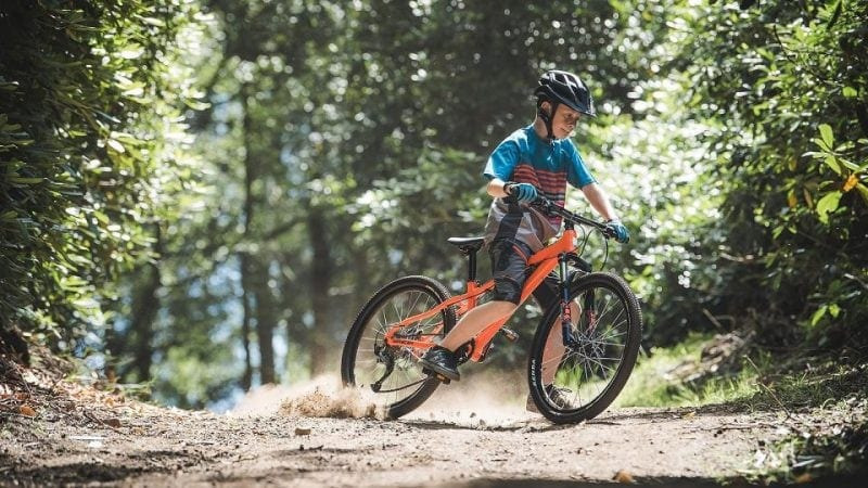 The 11 Best 24 Inch Bikes For Kids Aged 7 To 10 In 2020