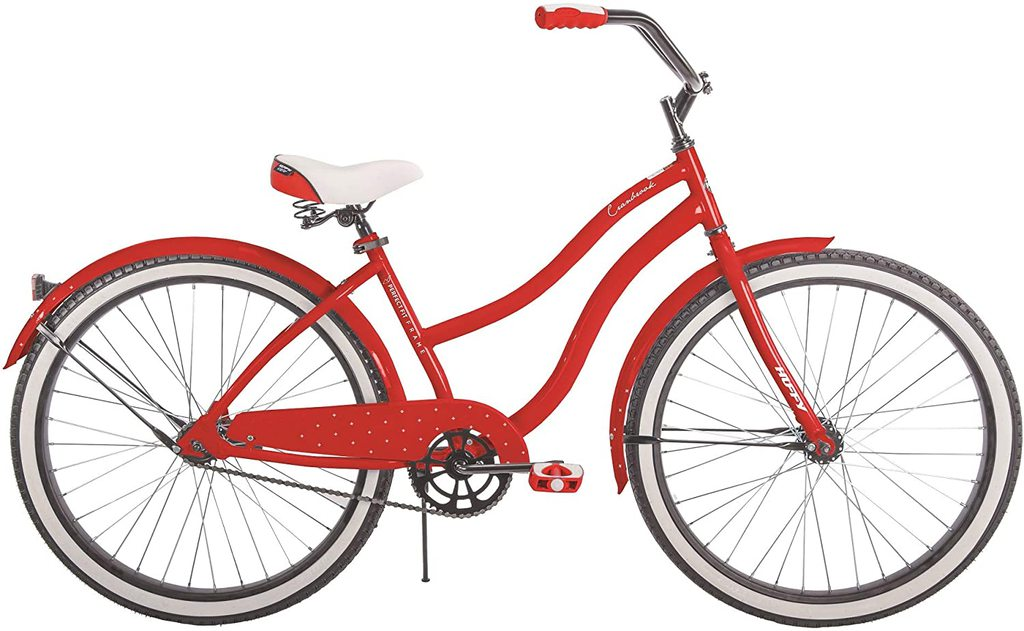 Cranbrook Kids 24 inch Bike
