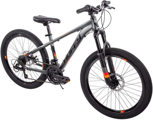 Huffy 24 inch All Terrain Bike