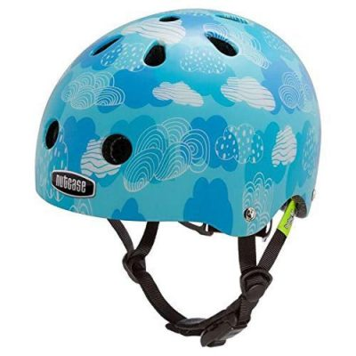 Baby Nutty Bike Helmet