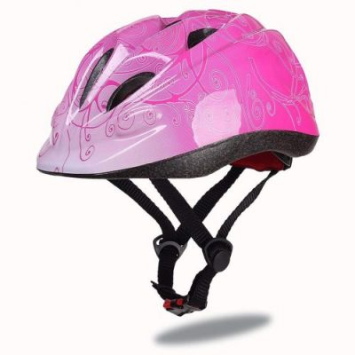 Dostar Toddler Helmet