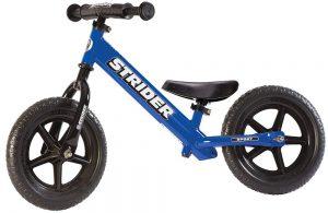 Strider Sport 12 Inch Balance Bike