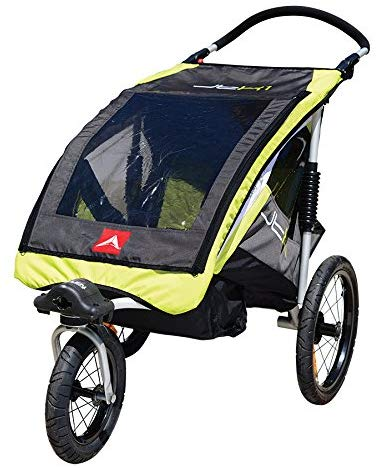 Allen Sports JTX-1 Bike Trailer