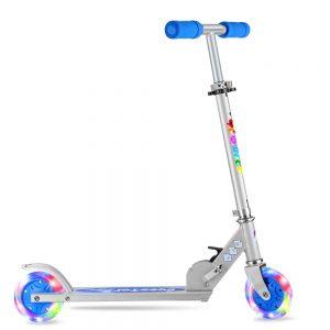 Beleeve Kids Scooter