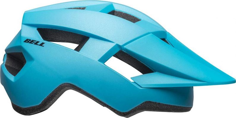Bell Spark Junior Helmet