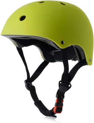 Ouwoer Kids Bike Helmet