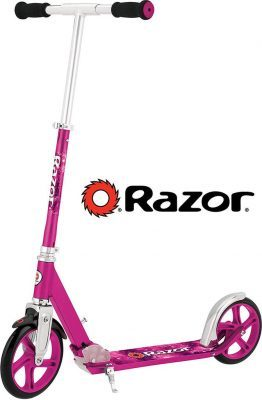 Razor A5 Scooter
