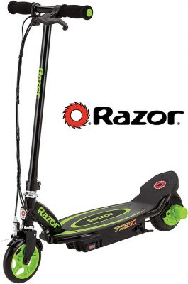 Razor Power Core Electric Scooter