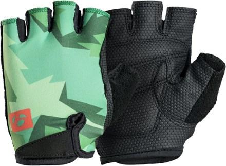 Bontrager Bike Gloves - Kids