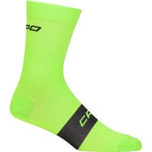 Capo Active Compression Sock