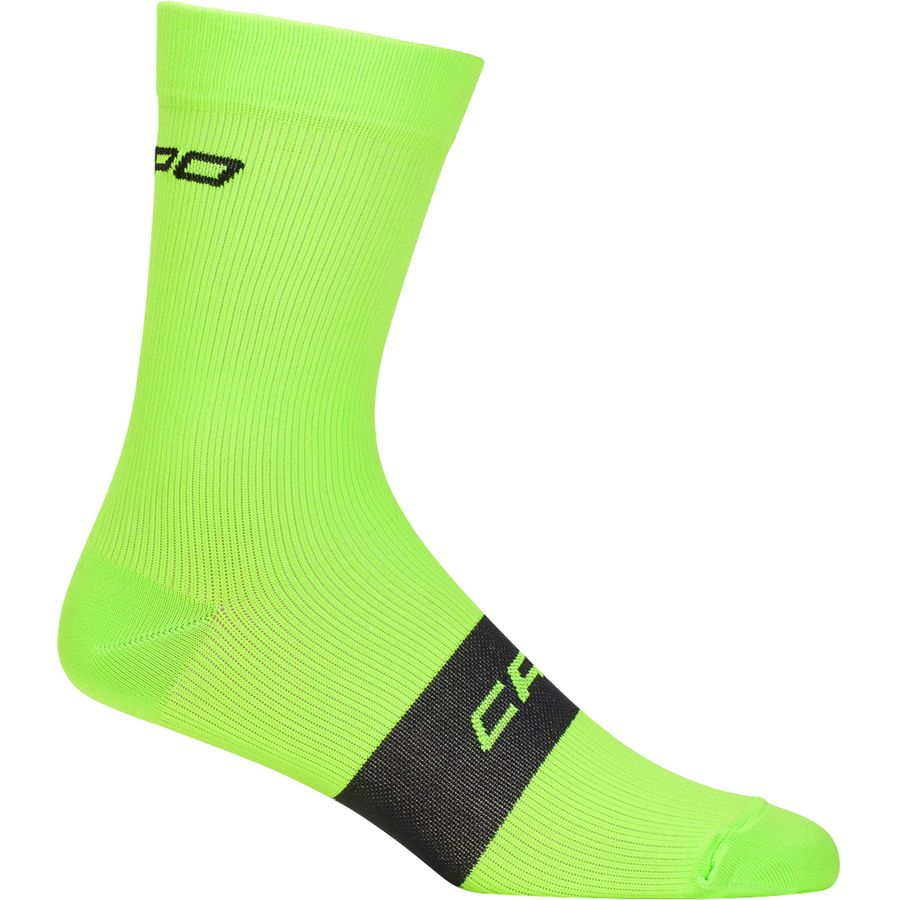 Capo Active Compression Sock