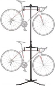 CyclingDeal Bicycle Vertical Hanger