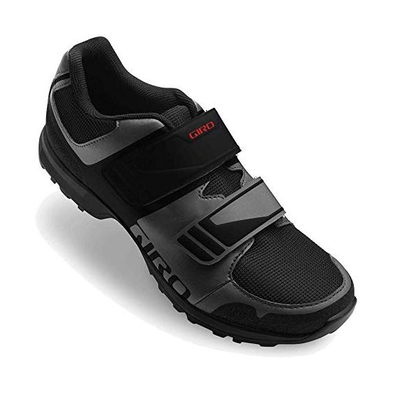 Giro Berm Cycling Shoes