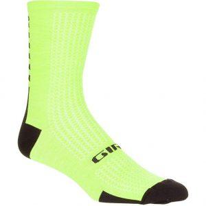 Giro HRC Socks