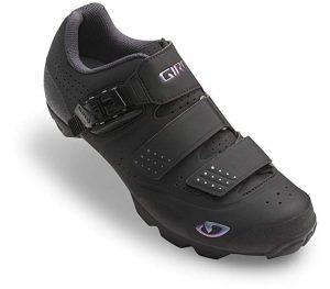 Giro Manta R Cycling Shoes