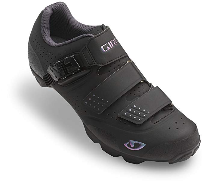 Giro Manta R Indoor Cycling Shoes