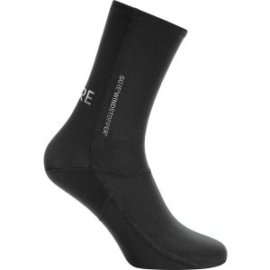 Gore C3 Windstopper Socks