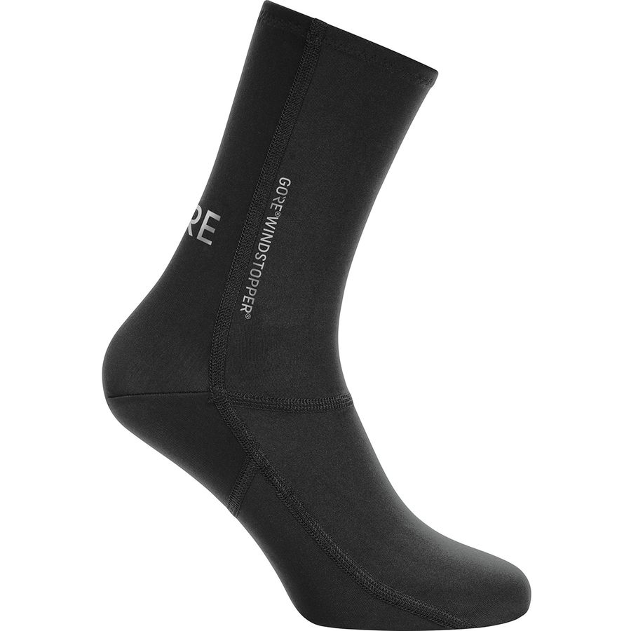 Gore C3 Windstopper Socks