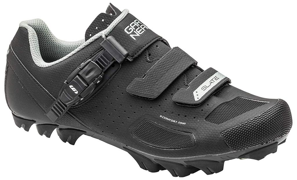 Louis Garneau Slate 2 Cycling Shoes