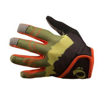 Pearl iZUMi Jr Glove