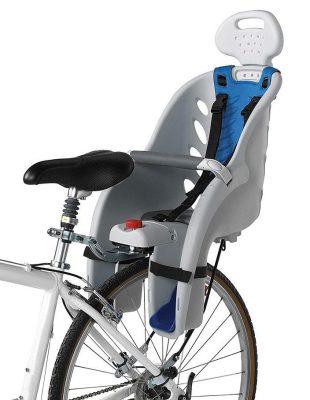 Schwinn Deluxe Child Bike Seat