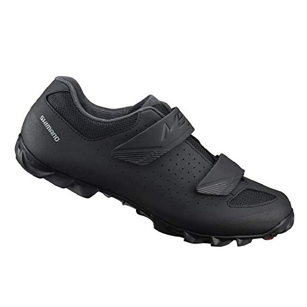 Shimano ME100 Cycling Shoes