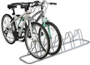Simple Houseware Bike Stand