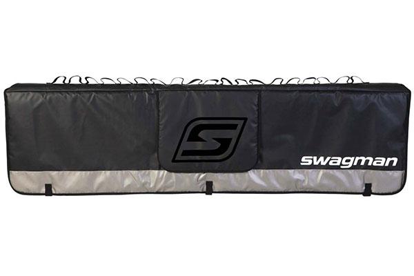Swagman Tailwhip