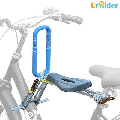 UrRider Child Bike Seat