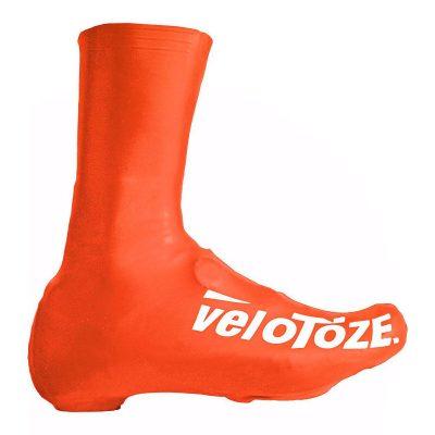 Velotoze Tall Cycling Shoe Cover