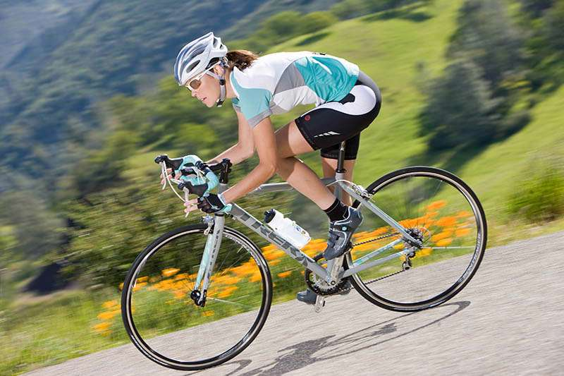 Best Women Road Bikes