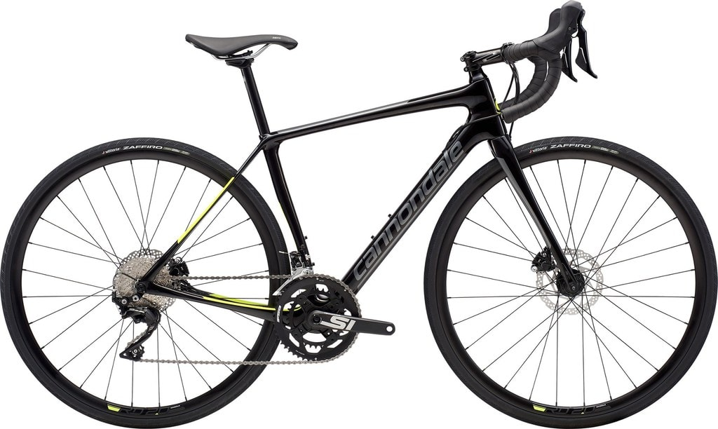 Cannondale Synapse Carbon Road Bike